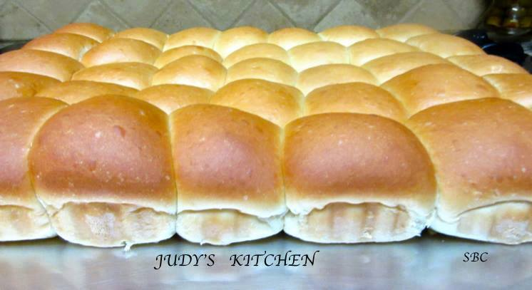 Grandmother S Easy No Yeast Dinner Rolls Susan Recipes
