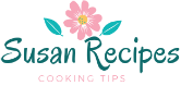 Susan Recipes